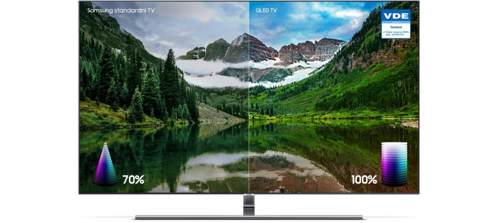 QLED Samsung - Neprevaziđeno iskustvo gledanja_02