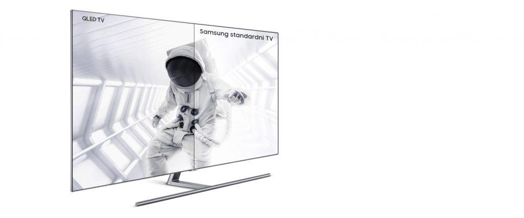 QLED Samsung - Neprevaziđeno iskustvo gledanja_03