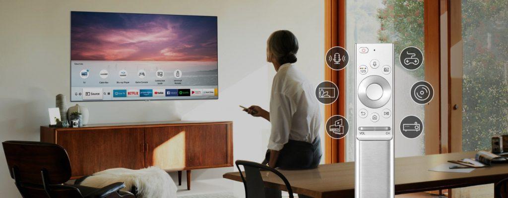 QLED Samsung - Neprevaziđeno iskustvo gledanja_04