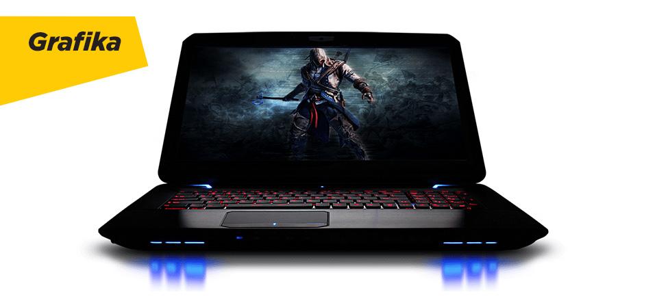 Vodič za kupovinu laptopova