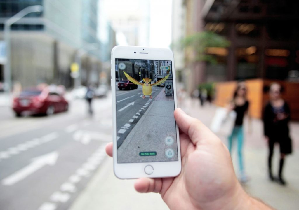 Dvostruka kamera na mobilnim telefonima
