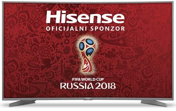 Hisense tehnika u Srbiji - Šta je Hisense - 05