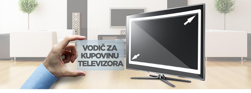Vodič za kupovinu televizora_02
