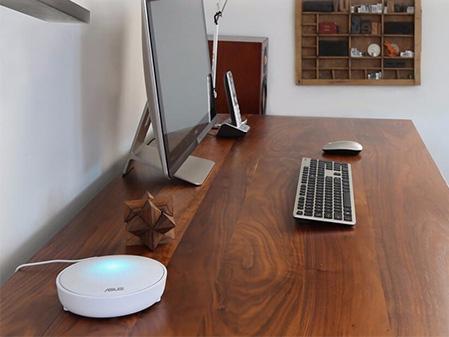 ASUS Lyra Wi-Fi