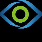 Monitori koji čuvaju vid svih članova porodice - 6