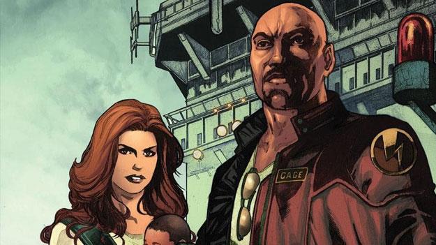 Dan zaljubljenih i superheroji - najveće ljubavi u svetu stripova - 02