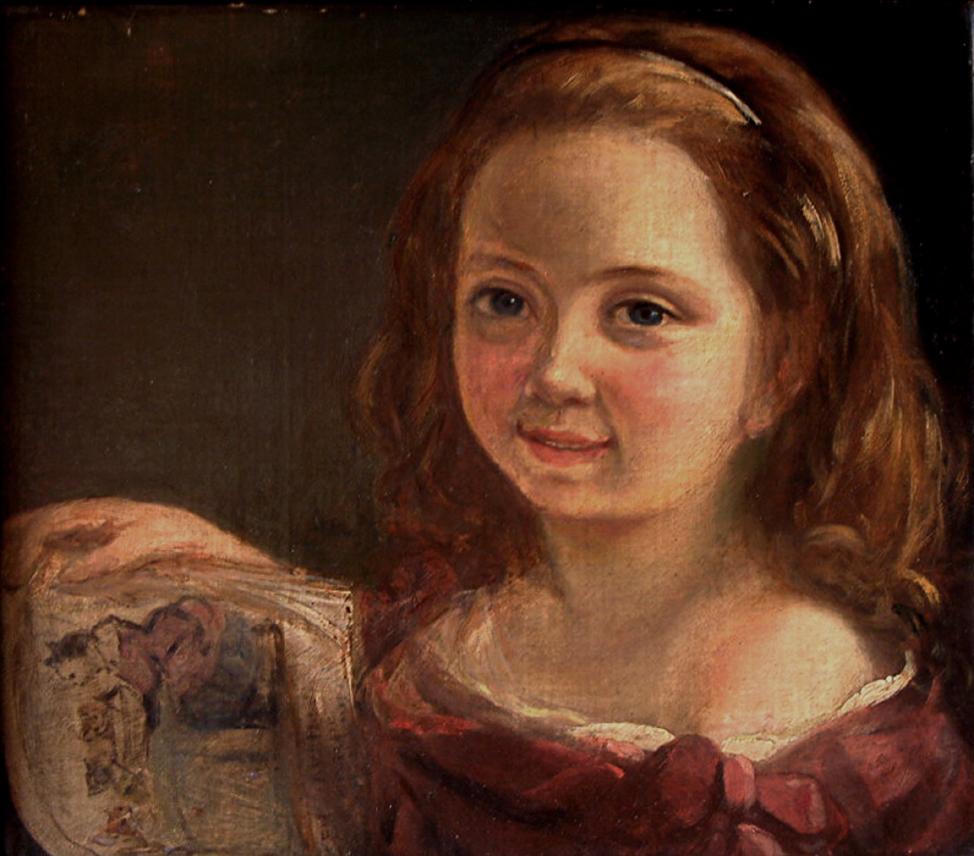 Ko je bio prvi programer na svetu - Ada Byron - 02