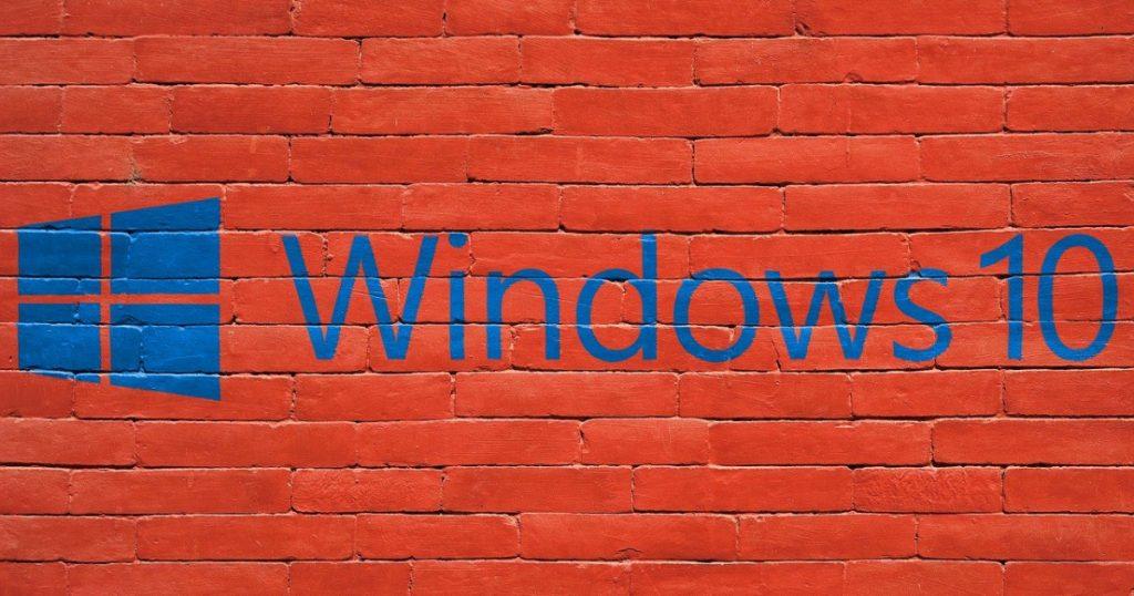 God Mode: U dva poteza aktivirajte skriveni Windows 10 meni