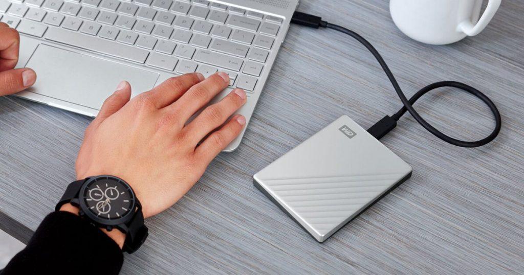 Zašto treba da imate eksterni hard disk i kako da ga efikasno koristite