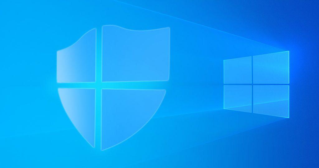 ConfigureDefender: Alat za napredno podešavanje Windows Defender antivirus softvera
