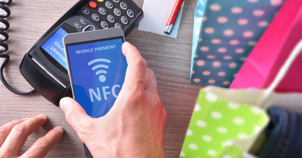 7 super načina da uposlite NFC na svom telefonu