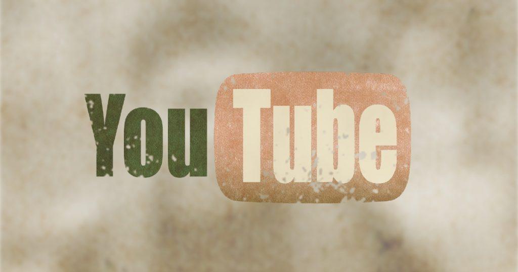 Da li ste pogledali najstariji YouTube video?