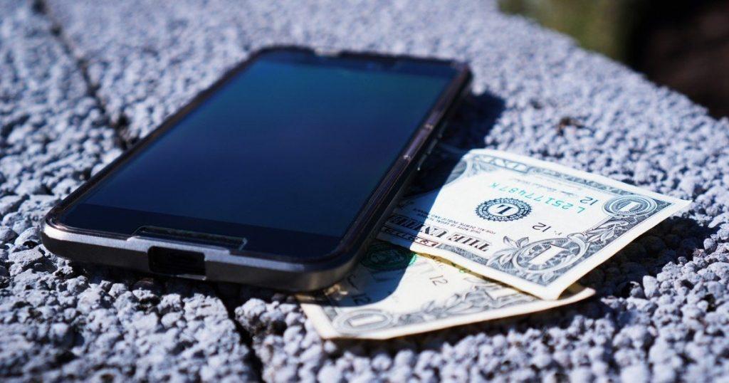 Android 11 verovatno neće raditi na cenovno pristupačnim uređajima