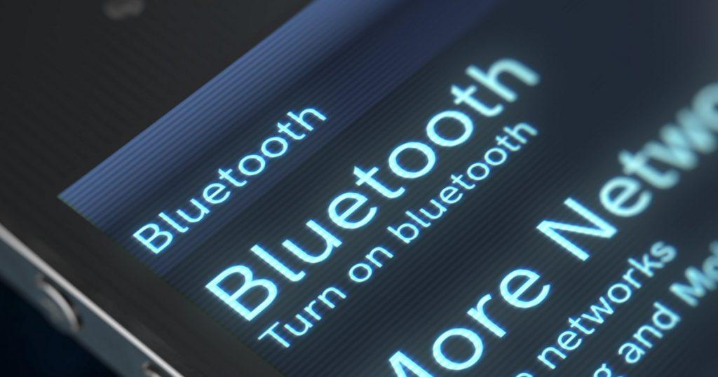 Kako je Bluetooth dobio ime: od vikinškog ratnika do visoke tehnologije