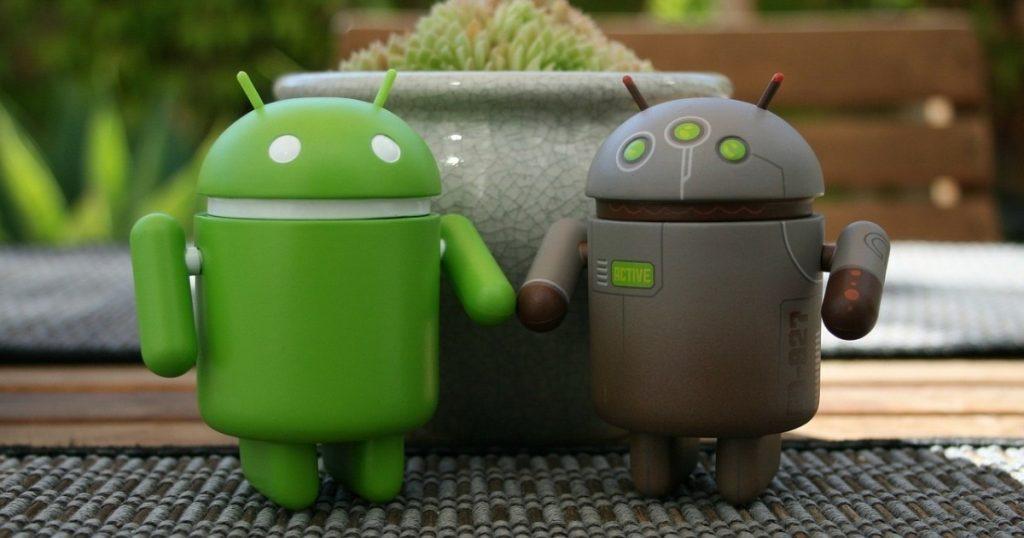 Android 11 počeo da stiže na uređaje