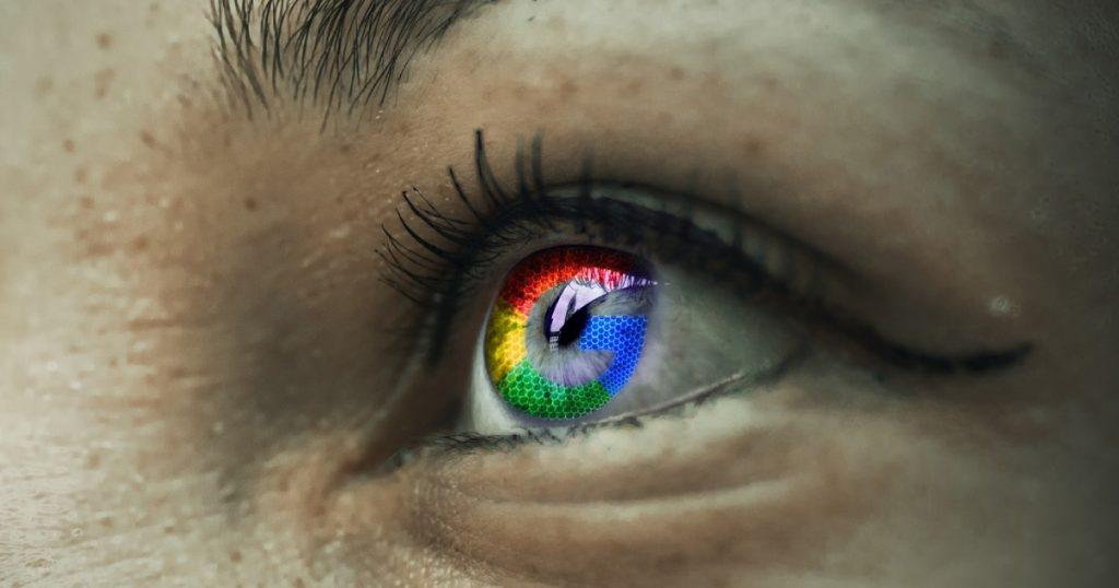 Loše vesti za korisnike Google Photos servisa