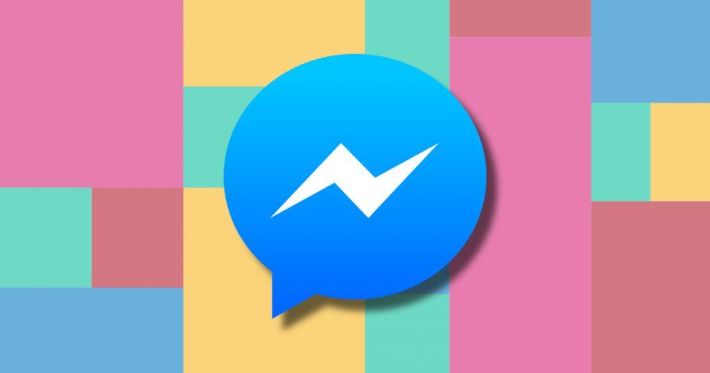 Facebook Messenger: Trikovi za formatiranje teksta i slanje cool poruka - 01