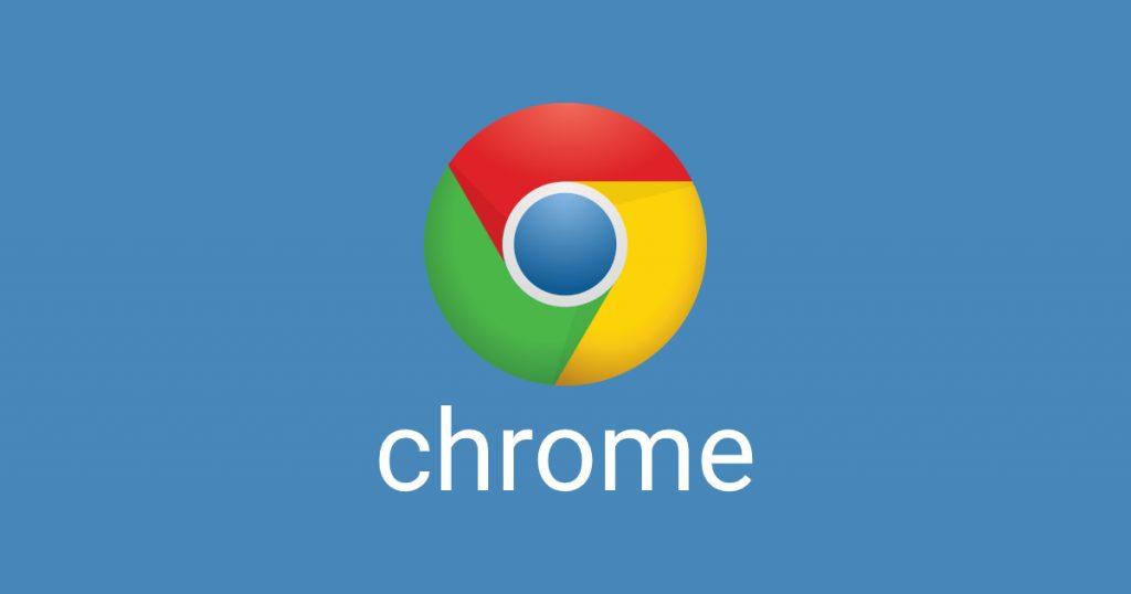 Kraj podrške: Google Chrome više neće raditi na Windows 7 operativnom sistemu - 01
