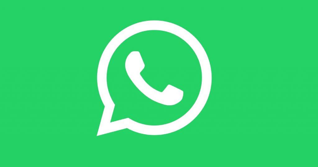 WhatsApp: kraj podrške za stari Microsoft Edge - 01