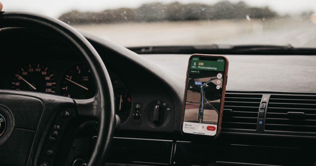 Google Maps dobija funkciju koja će vam pomoći da smanjite potrošnju goriva - 01