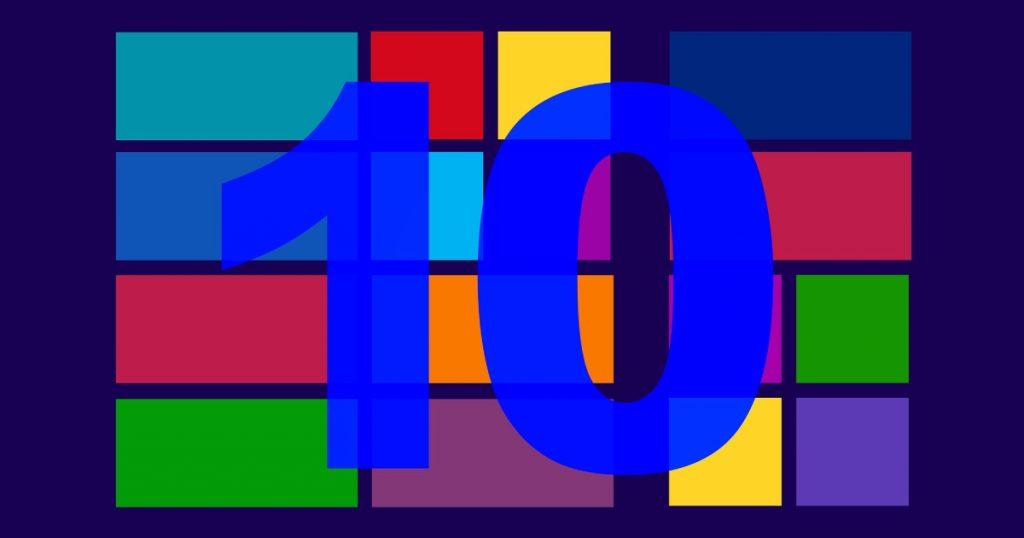 Microsoft uklanja dve aplikacije iz budućih verzija Windows 10 operativnog sistema