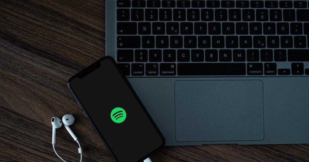 Sedam podešavanja da Spotify zvuči bolje - 01