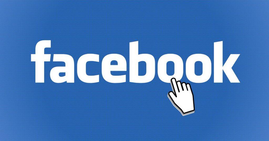 Tri države u kojima je Facebook zabranjen - 01
