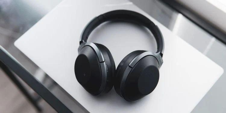 Zašto se vaše slušalice uporno-kvare i šta možete da uradite 02