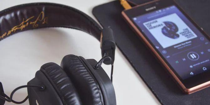 Zašto se vaše slušalice uporno kvare i šta možete da uradite - 06
