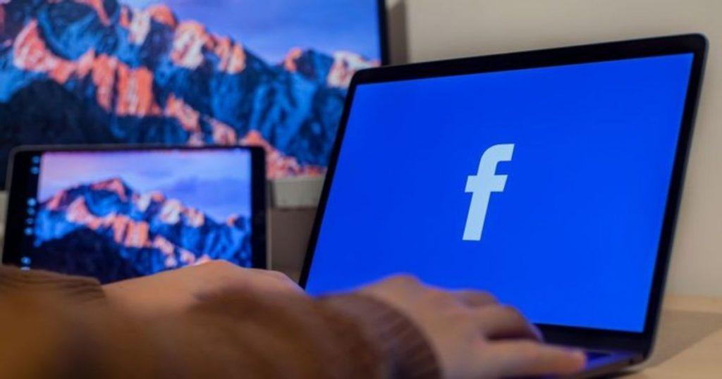 Zabrana korišćenja Facebook-a u Iranu