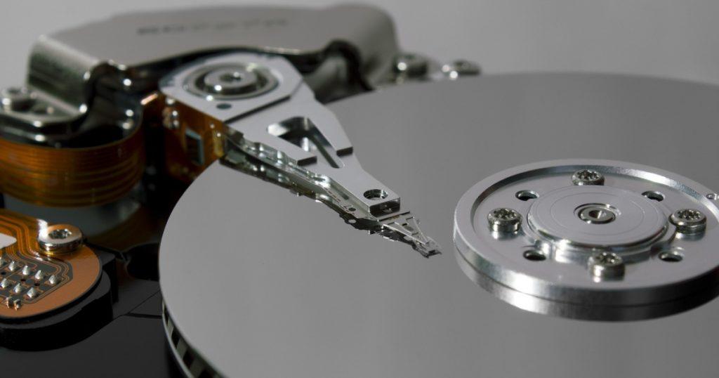 Kako da saznate model i serijski broj vašeg hard diska uz pomoć Windows 10 OS-a